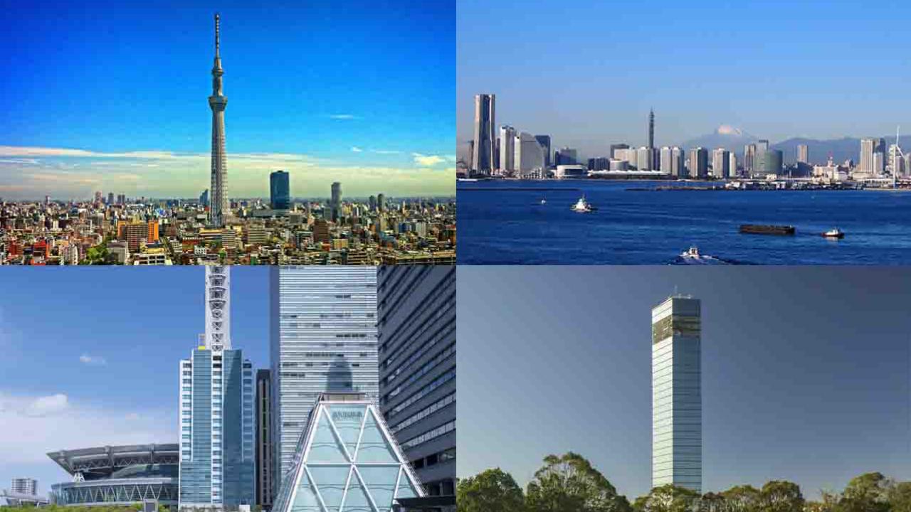 不動産投資に役立つ【賃貸需要ランキング&マップ】首都圏編 2020年のアイキャッチ画像
