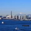 不動産投資に役立つ【賃貸需要ランキング&マップ】神奈川編 2020年のアイキャッチ画像