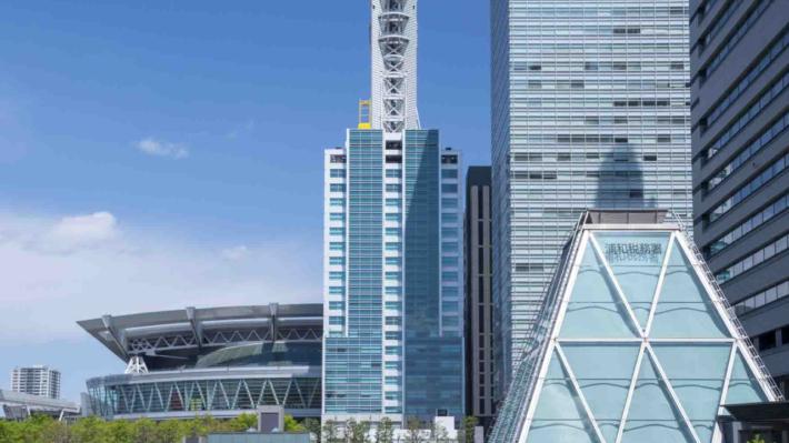 不動産投資に役立つ【賃貸需要ランキング&マップ】埼玉県編 2020年のアイキャッチ画像