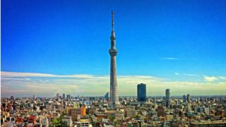 不動産投資に役立つ【賃貸需要ランキング&マップ】東京都編 2020年のアイキャッチ画像