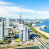 不動産投資に役立つ【賃貸需要ランキング&マップ】福岡県編 2020年のアイキャッチ画像