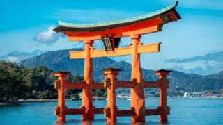 不動産投資に役立つ【賃貸需要ランキング&マップ】広島県編 2020年のアイキャッチ画像